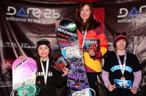 girls-half-pipe-bronze-and-5th-girls-snowboard-cross