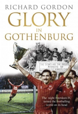 glory-in-gothenburg-rgb-med-cover