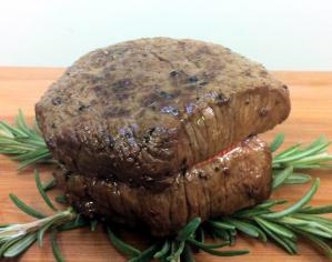 gordonian-best-steak-4