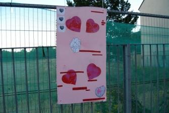 hearts-jpg