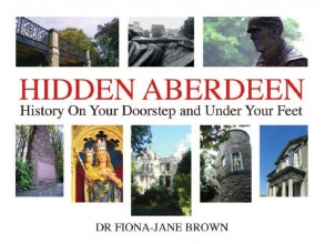 hiddenaberdeen