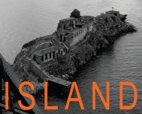islandpic3