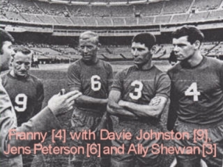 johnston-peterson-shewan-munro_