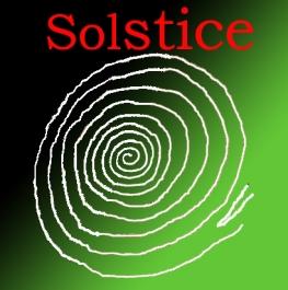 logo-solstice