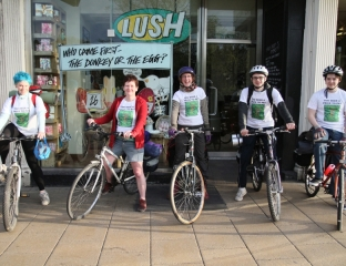 lush-cycle-pic