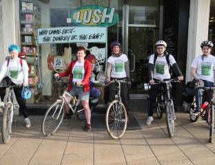 lush-cycle-pic