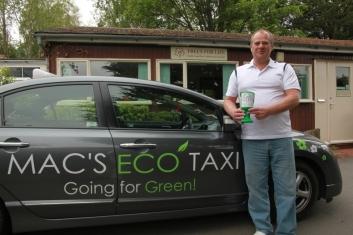 macs-eco-taxi-pic
