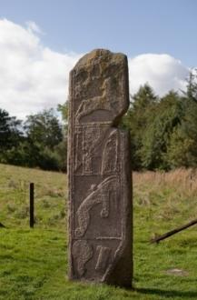 maiden-stone-aberdeenshire