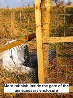 more-rubbish-inside-the-gate-of-the-unnecessary-enclosure