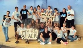 Vote Myke