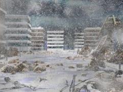 nuclearwintercity