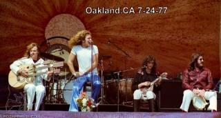 oakland7-24-77_vv12