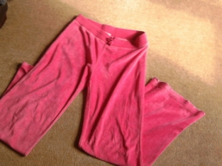 pink-tracksuit-bottoms