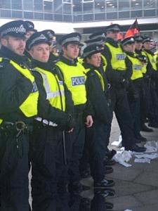 policelinepic