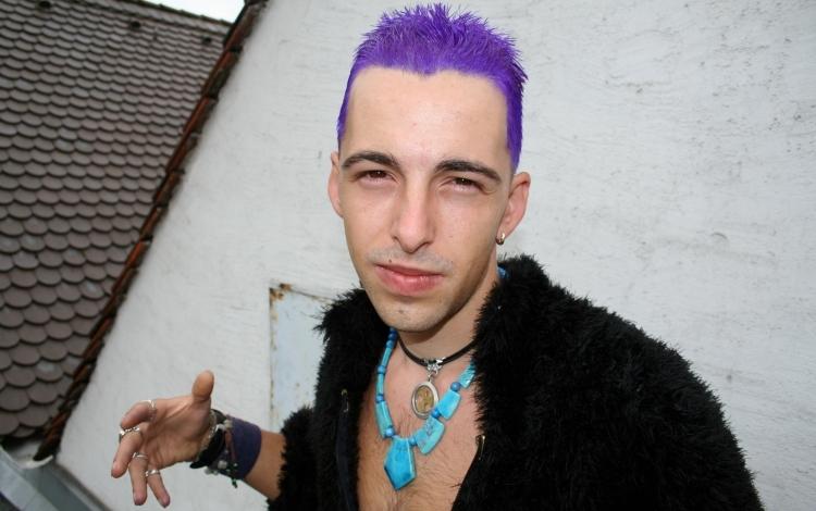 punkpic