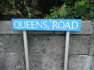 queen-5-pic