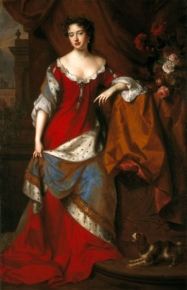 queen-anne-of-great-britain