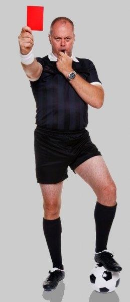 refereetall