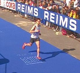 reims_marathon_2011-ben-hukins