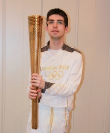 scott-maciver-olympic-torch-bearer-for-vsa-and-bp-feat