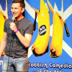 scottish-comedian-of-the-year