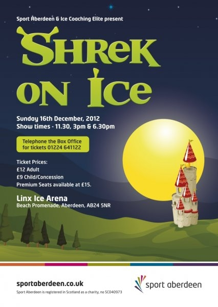 shrek-on-ice-show-linx-ice-rink