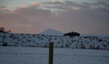 snow14-01-2013