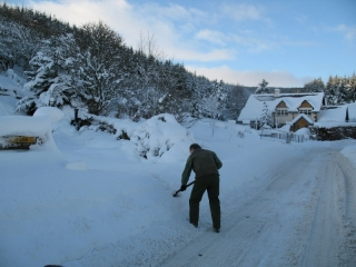 snowclearing136