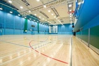 sports_hall1