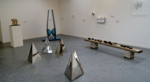ssws-open-studio-exhibition-for-neos-2012