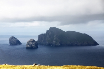 st-kilda-stacks-from-hirta