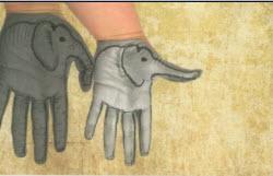 susannah-leake-elephant