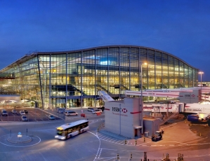 terminal5pic
