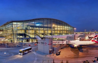 terminal5pic2