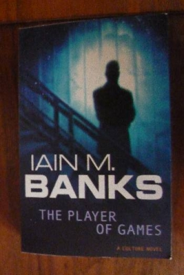 the-player-of-games-iain-m-banks