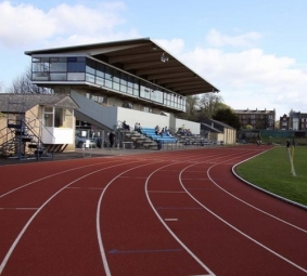 the_grandstand_at_the_sir_roger_bannister_running_track3