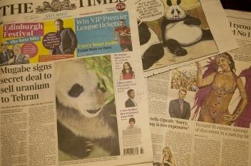 times-scotland-headers-pic2-jpg