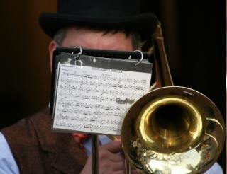 trombonepic_0