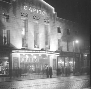 u-st-capitol-1950s