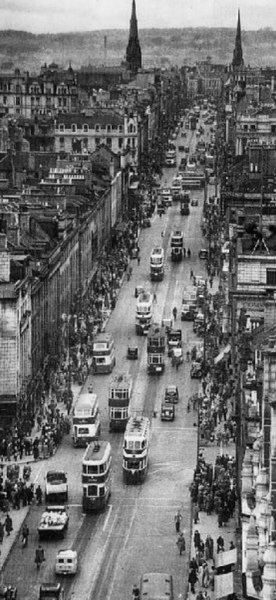 union_street_1950s-tall
