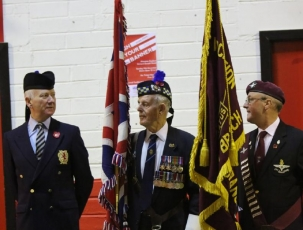 veterans_at_pittodrie_01