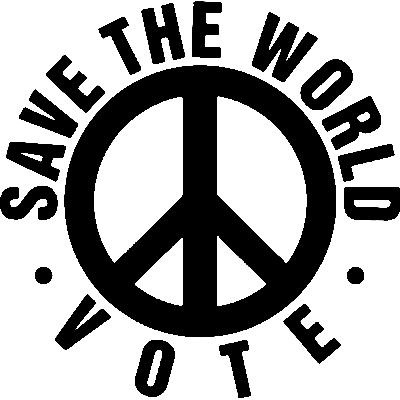 vote-cnd