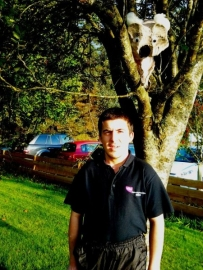 william-and-koala-2
