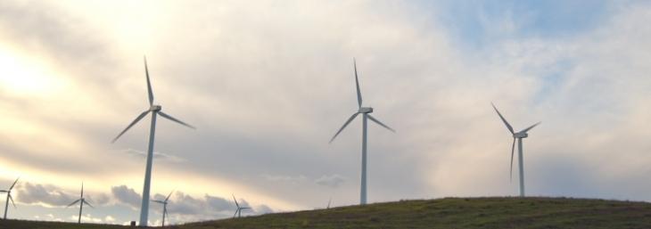 windmill3apic