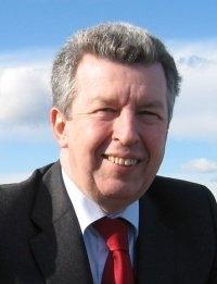 Lewis MacDonald MSP 1