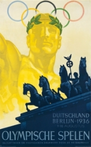 1936olympicsposter