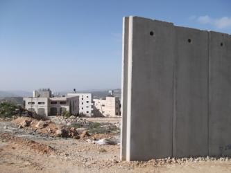56-al-walaja-wall-ends