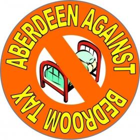 aberdeen-against-the-bedroom-tax-logo-jpg