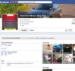 aberdeen-boyz-photo-home-page