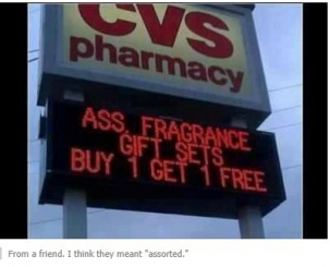 ass-fragrances